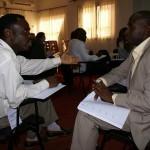 discussion jeunes professionnels