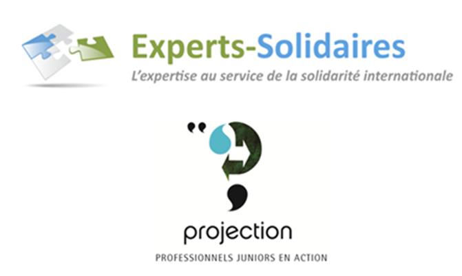 2 logos pour WordPress