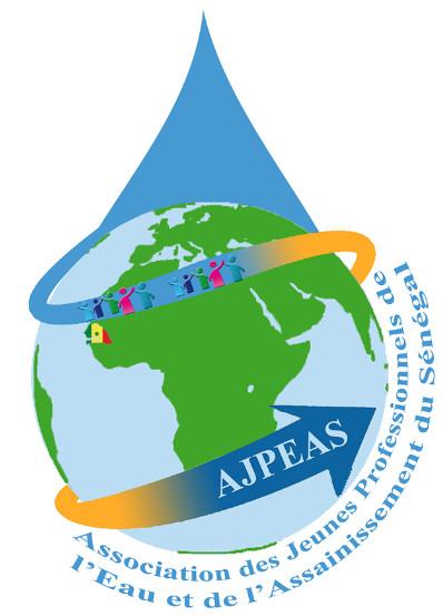 logo_ajpeas