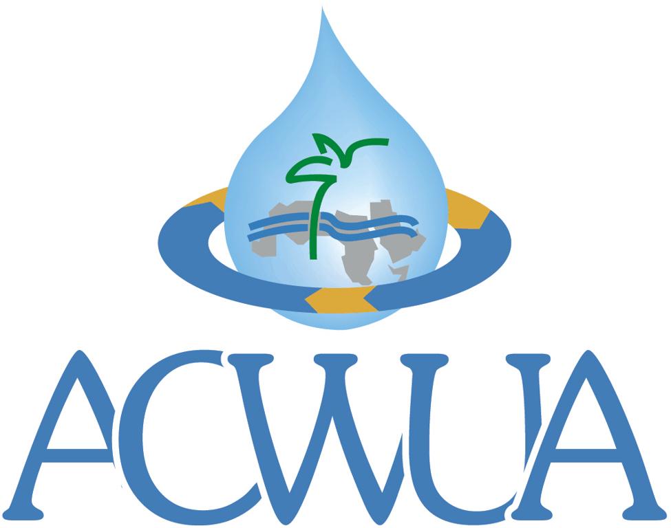 google-acwua-logo