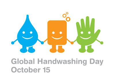 global_handwashing_day