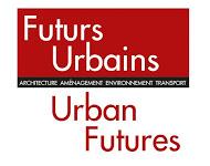 Logo_Futur_Urbains_2015_filet_blanc