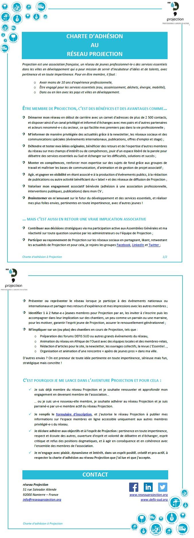 Charte1&2