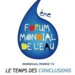 Logo FME conclusions1
