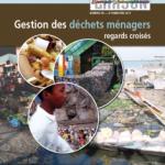 revue liaison energie-francophonie
