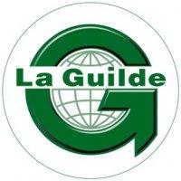 la-guilde