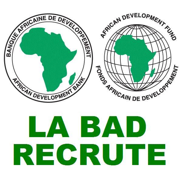 modele cv banque africaine de developpement