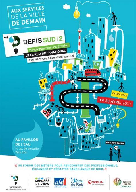 defisudA4-webpetit-page