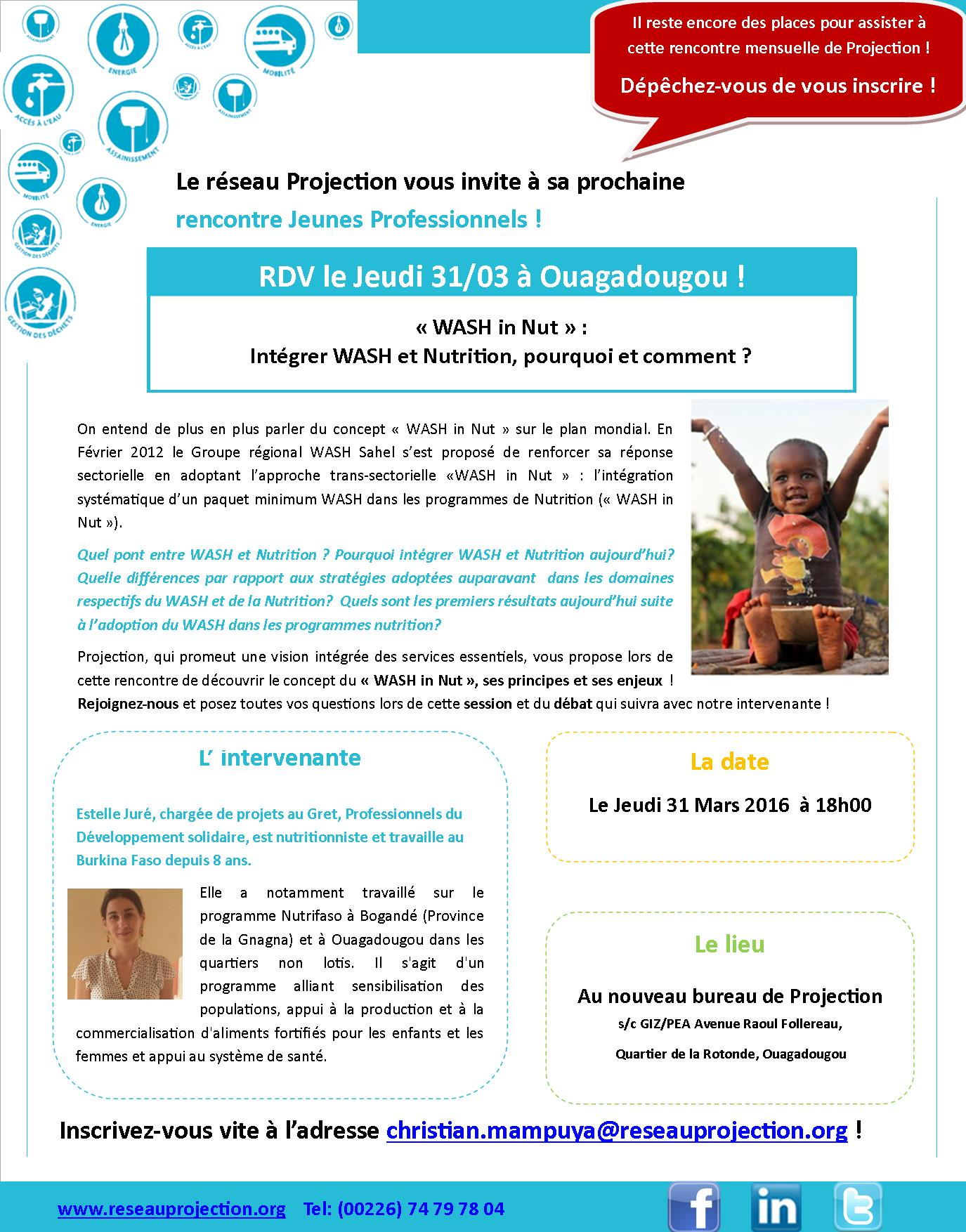 programme rencontre can